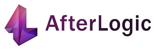 Afterlogic Rus
