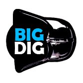 BIG DIG. Creative & Digital Agency
