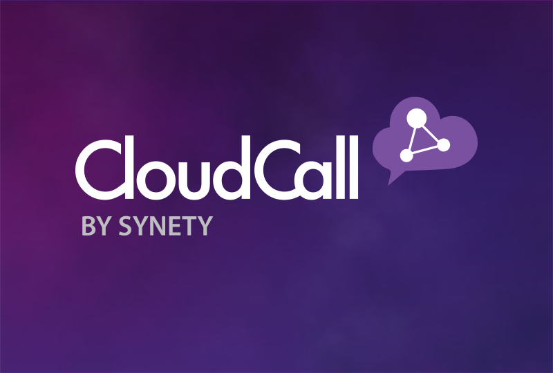 ��������� ����� / CloudCall.BY