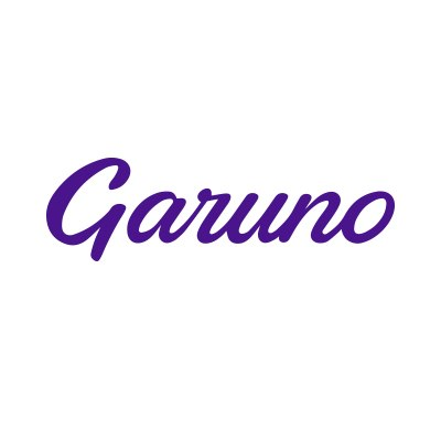 Garuno Creative Agency