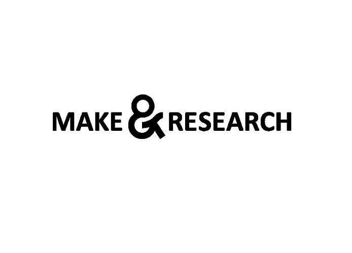 Make & Research