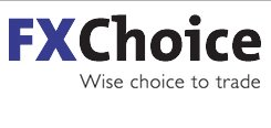 FX Choice Limited