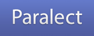 Paralect