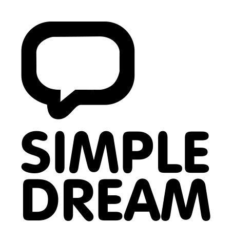 ���-������ Simple Dream