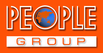 People group, ����� ������� � �������� ���������