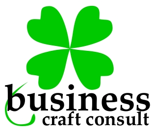 Business Craft Consult