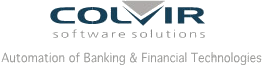 Colvir Software Solutions