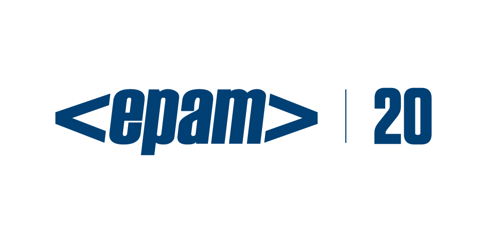 EPAM Systems, Inc.