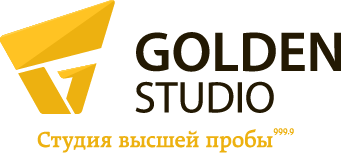 Golden Studio