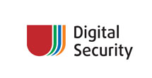 Digital Security