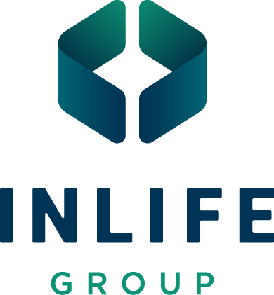 Inlife Group (Махмутжанов Д. ИП)