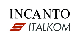 INCANTO Fashion Group