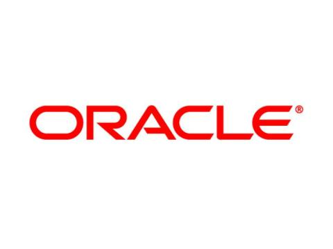 Oracle Russia & CIS