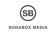 SodaBox Media