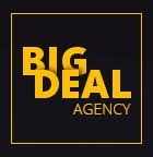 BIG DEAL AGENCY