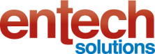 Entech Solutions