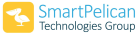 Smart Pelican Technologies Group