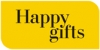 Happy Gifts Group (����� ����� ����)