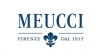 MEUCCI GROUP