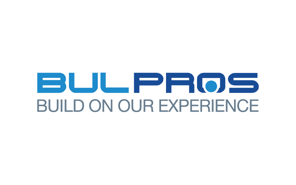Bulpros Consulting JSC