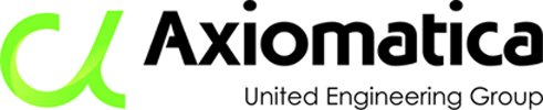 Axiomatica United Engineering Group