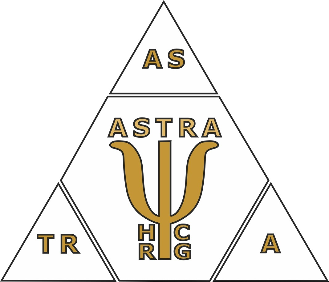 ASTRA-HR-CONSULTING-GROUP