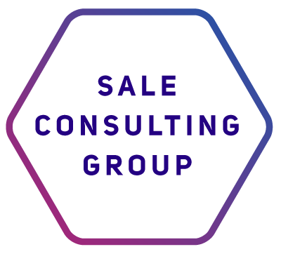 Sale Consulting Group