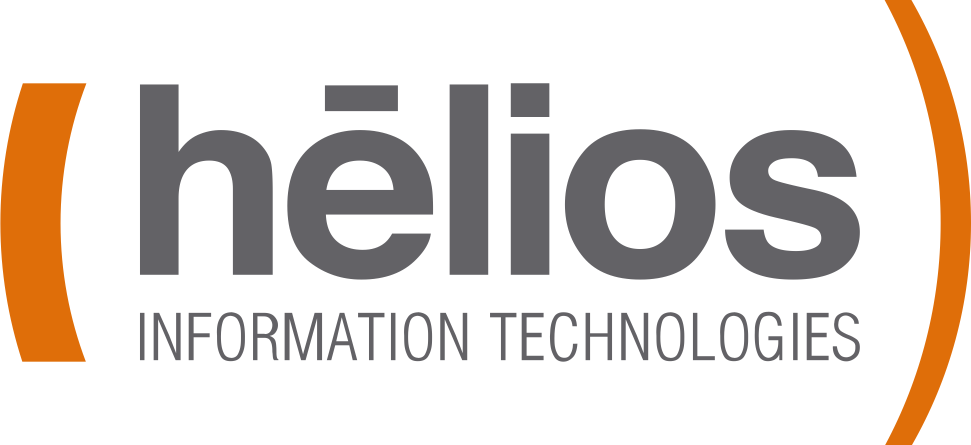 Helios Information Technologies