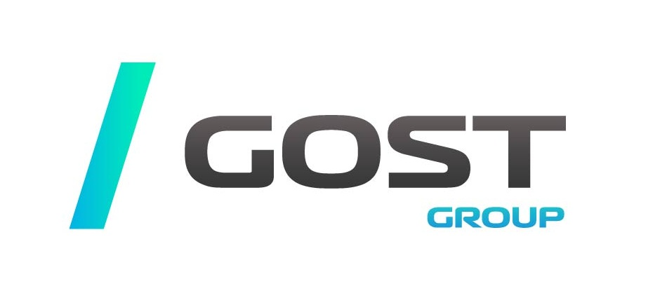 GOST-group