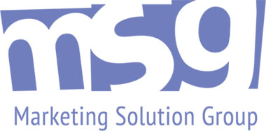 Marketing Solution Group