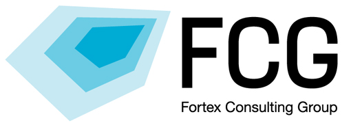 Fortex Consulting Group