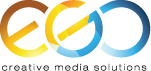 eGo - Creative Media Solutions