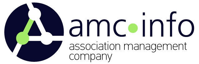 «Аmc-info» Association Management Company