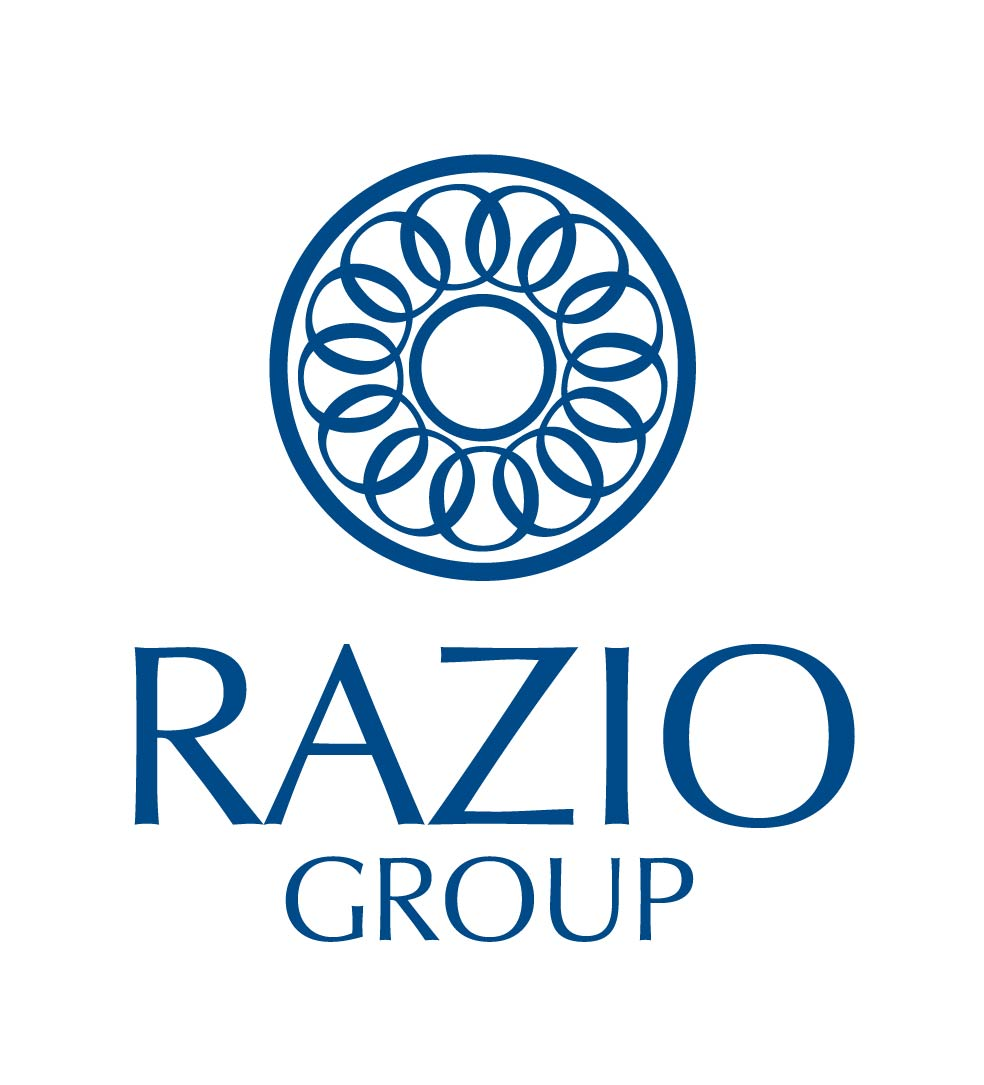 Razio Group
