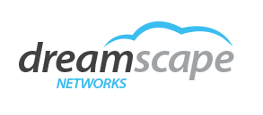 Dreamscape Networks