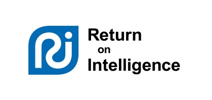 Return on Intelligence (ex Exigen Services)