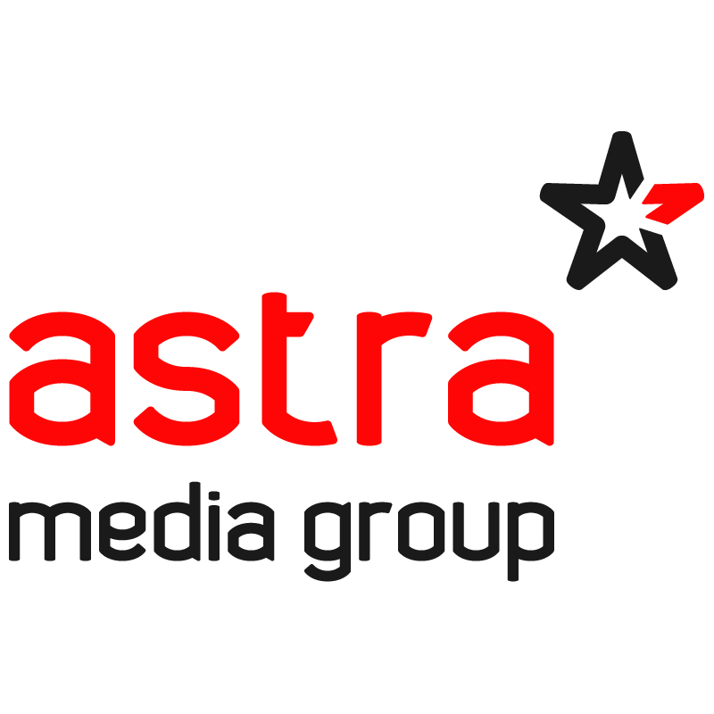 AstraMediaGroup