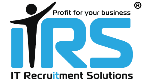 IT Recruitment Solutions (ITRS.ua) ®­