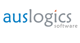 Auslogics Software Ltd Pty