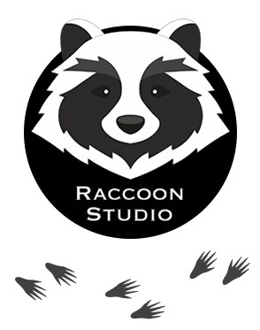 Raccoon Studio
