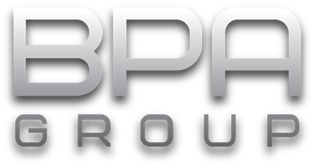 BPA Group, Маркетинговое Агентство