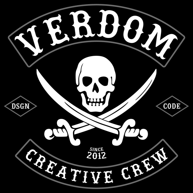 Verdom IT Projects LLC