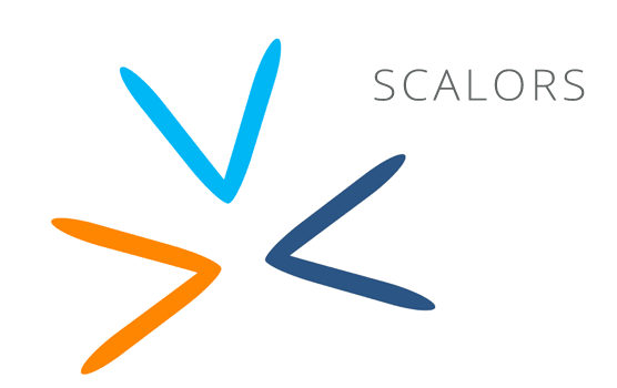 Scalors GmbH