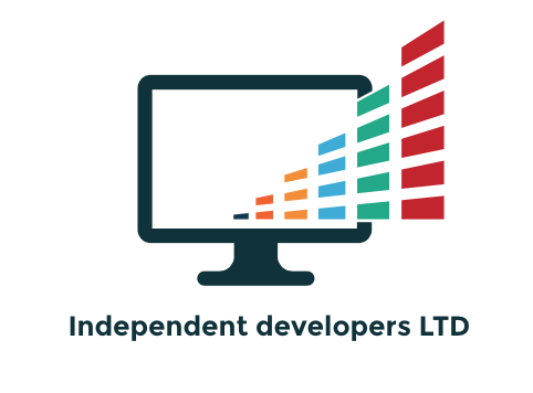Independent developers LTD