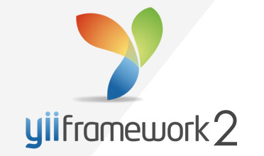 Yii Framework 2. Установка Yii2 Framework на Windows. Yii Basic Application.