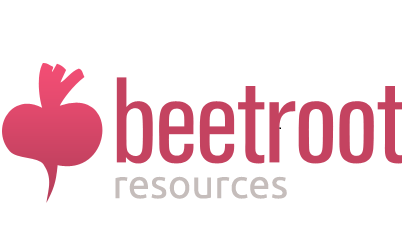 Beetroot Resources