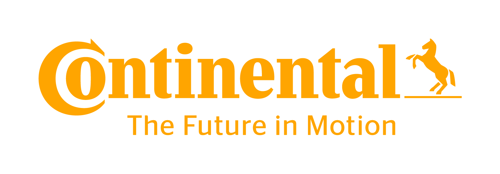 Continental Automotive RUS