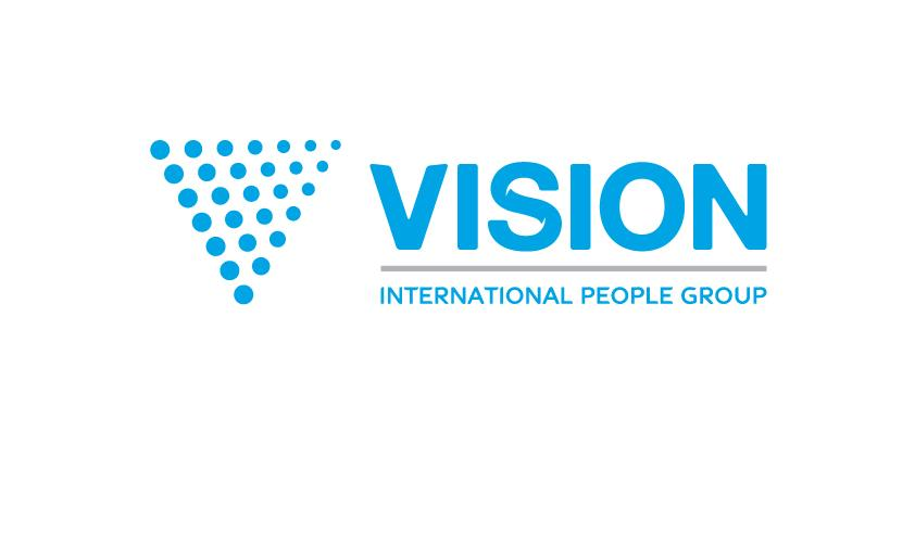 Vision International People Group PLC